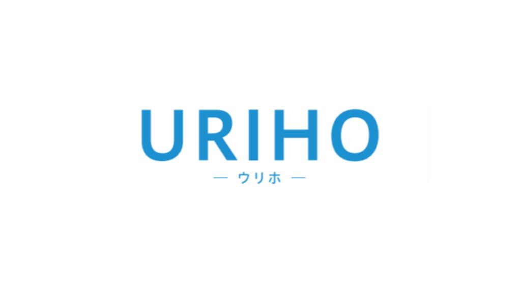 取引先の倒産・未入金時に取引代金をお支払いするサービス『URIHO』