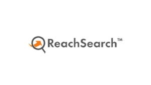 日本初!検索連動型広告を電話の問合せまで含めて計測し自動最適化運用『Reach Search』
