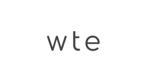 オンラインレッスンパッケージ予約システム『WTE』