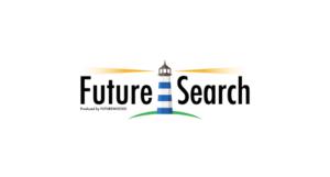 自在にターゲティングできるビジネスサーチ『Future Search』