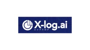 無料で始めるWeb広告不要クリック対策『X-log.ai(エックスログエーアイ)』