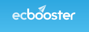 Googleショッピング広告の自動運用ツール『ECbooster』