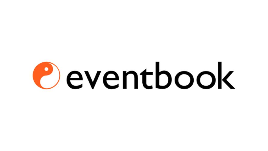 セミナー営業における課題を全て解決する究極のツール!『eventbook』