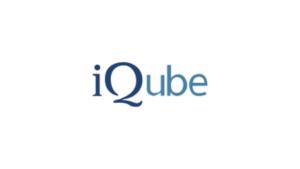 中小企業向けのクラウド型グループウェアソフト『iQube』